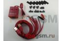 iPower Pro для iPhone 6 / 6 Plus / 6S / 6S Plus / 7 / 7 Plus / 8 / 8 Plus / X