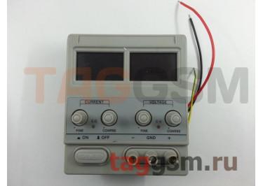 Передняя панель для источника YAXUN PS-305D