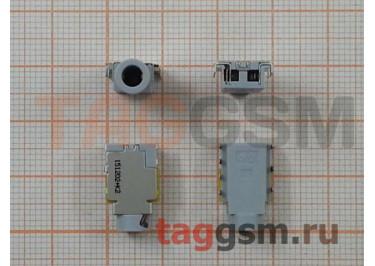 Разъем аудио для Acer / Asus / Dell / HP / Lenovo (7pin) тип 1