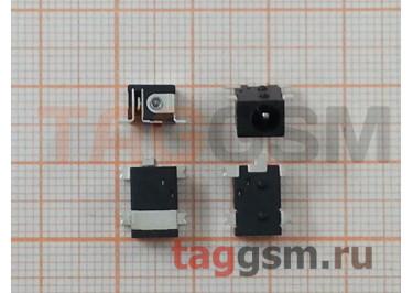 Разъем зарядки для Acer / Asus / Dell / Lenovo / Toshiba