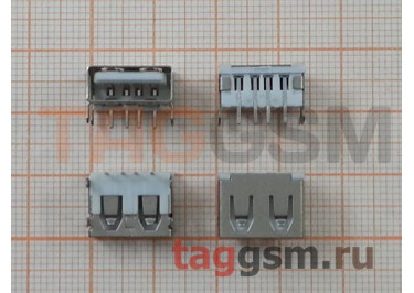 Разъем USB для Lenovo G480 / G485 / G580 / G585