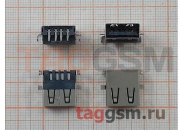 Разъем USB для ноутбука тип 14