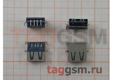 Разъем USB для ноутбука тип 14-1
