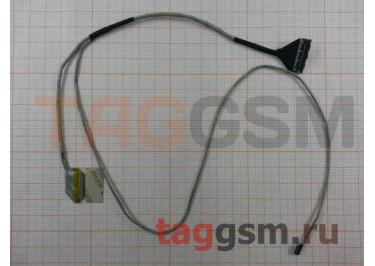 Шлейф матрицы для Lenovo G50-30 / G50-45 / G50-70 / G50-80 / Z50-30 / Z50-45 / Z50-70 (DC02001MC00)