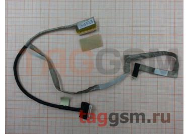 Шлейф матрицы для Samsung NP370R5E / NP450R5E / NP450R5V / NP470R5E / NP510R5E (BA39-01302A)
