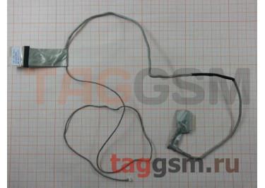 Шлейф матрицы для Lenovo G500 / G505 / G510 / G500s / G505s (DC02001PR00)