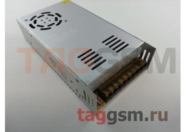 Блок питания 480W 12V IP32 40А