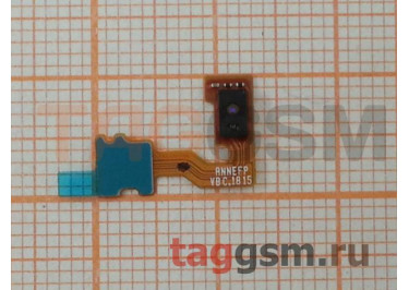 Шлейф для Huawei P20 Lite / Nova 3E + сенсор