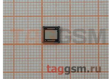 CF50611 контроллер питания для Samsung E200 / E250 / E590 / E740 / F250