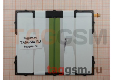 АКБ для Samsung T580 / T585 (EB-BT585ABE) Galaxy Tab A 10.1, оригинал