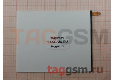 АКБ для Samsung T560 / T561 (EB-BT561ABE) Galaxy Tab E 9.6, оригинал