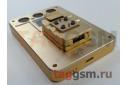 WL MINI PCIE Nand для iPhone 6S / 6S Plus / 7 / 7 Plus