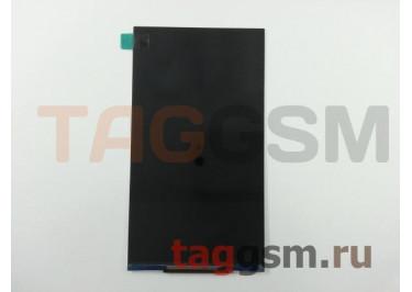 Дисплей для LG E988 Optimus G Pro