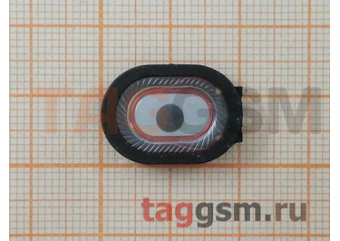 Звонок для Motorola L2 / L6 / L7 / E77 / Z3 /  Z6