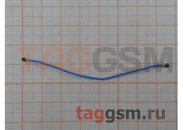 Антенный кабель для Samsung G955 Galaxy S8 Plus