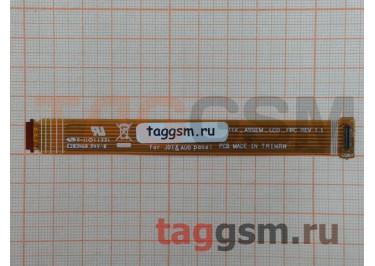Шлейф для Asus Google Nexus 7 2013 (ME571K / ME571KL) K008 / K009 основной