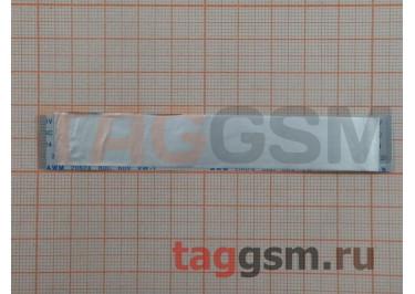 Шлейф для Asus Fonepad 7 (ME170CG / FE170CG) под дисплей