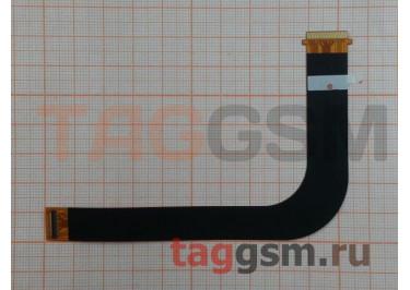 Шлейф для Huawei MediaPad M2 (M2-801W / M2-803L) под дисплей