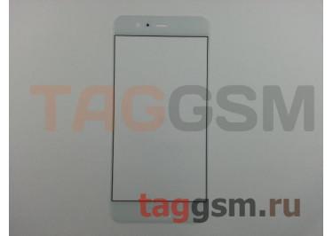 Стекло для Huawei P10 (белый)