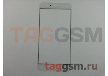 Стекло для Huawei P10 Plus (белый)