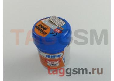 BGA паста Mechanic XG-50 (35g)