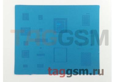 Трафарет BGA для iPhone (A11) 3D