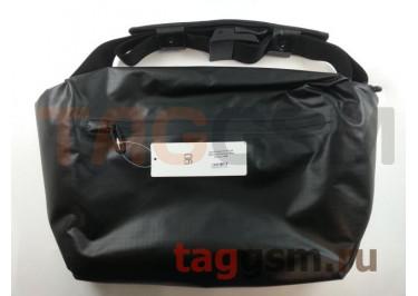 Сумка Xiaomi 90 Points Waterpoof Postman Bag (2068) (black)