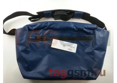 Сумка Xiaomi 90 Points Waterpoof Postman Bag (2068) (blue)