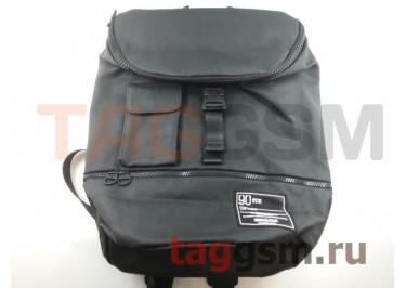 Рюкзак Xiaomi Chic 90 Points Large (2078) (black)