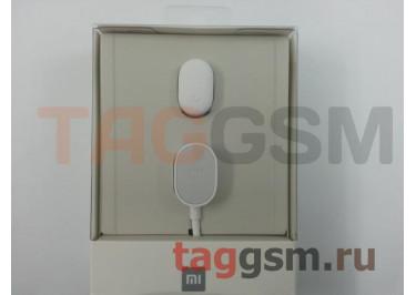 Bluetooth гарнитура Xiaomi Mi Bluetooth Headset mini (LYEJ05LM) (white)