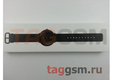Часы Xiaomi Mijia Quartz Watch (SYB01) (black)