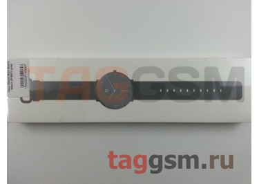 Часы Xiaomi Mijia Quartz Watch (SYB01) (grey)