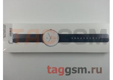 Часы Xiaomi Mijia Quartz Watch (SYB01) (white)