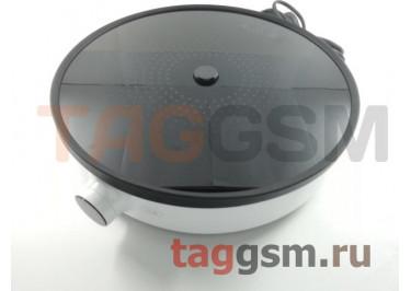 Индукционная плита Xiaomi Mijia Mi Home Induction Cooker (DCL01CM)