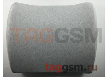 Ортопедическая подушка для спины Xiaomi 8H Memery Foam Cushion K1
