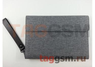 Органайзер Xiaomi 90 points Multifunctional Hand Bag (gray)