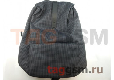 Рюкзак Xiaomi College Casual Leisure Backpack (XYXX01RM) (grey)
