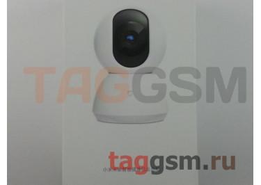 IP камера Xiaomi Mi Smart Camera 360 1080р (MJSXJ02CM)