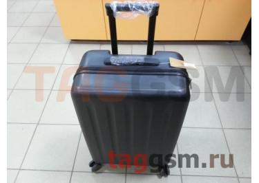 Чемодан Xiaomi Ultra Light Travel Suitcase 24 (610x420x250 mm) (LGBK2402RM)
