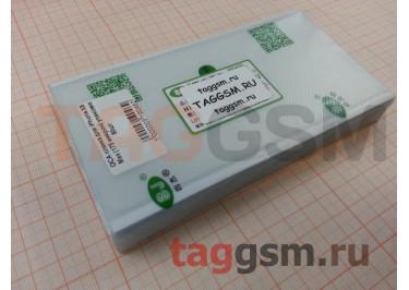 OCA пленка для iPhone XS Max / 11 Pro Max (175 микрон) упаковка 50шт