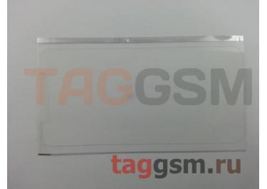 OCA пленка для iPhone X / XS / 11 Pro (250 микрон) 5шт