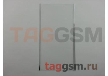 OCA пленка для iPhone XS Max / 11 Pro Max (175 микрон) 5шт