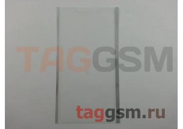 OCA пленка для iPhone XS Max / 11 Pro Max (250 микрон) 5шт
