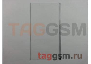 OCA пленка для iPhone XS Max / 11 Pro Max (200 микрон) 5шт