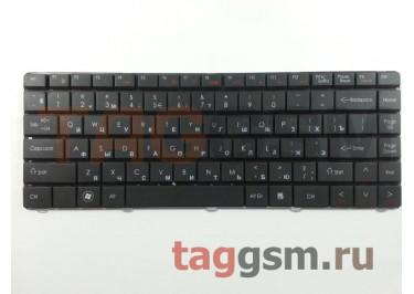 Клавиатура для ноутбука Acer Aspire 4332 4732 4732Z E-Machines  D520 / D525 / D720 / D725 (черный)