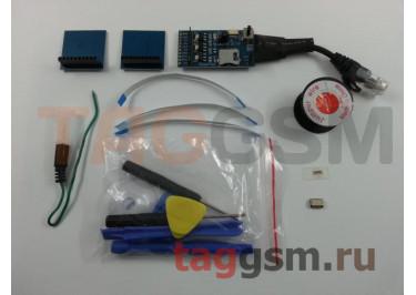 ATF-V3 адаптер (все-в-одном)