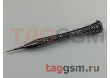 Отвертка YAXUN YX-389 T2 (для Huawei)
