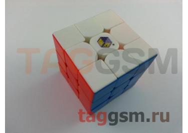 Кубик Рубика 3x3 (скоростной) (1513)
