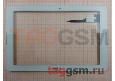 Тачскрин для Acer Iconia One B3-A20 (белый)