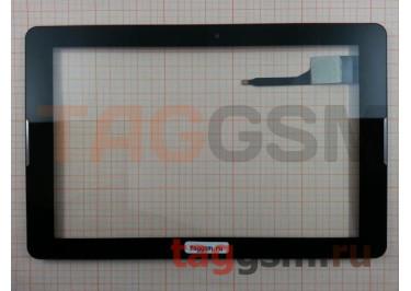 Тачскрин для Acer Iconia One B3-A20 (черный)